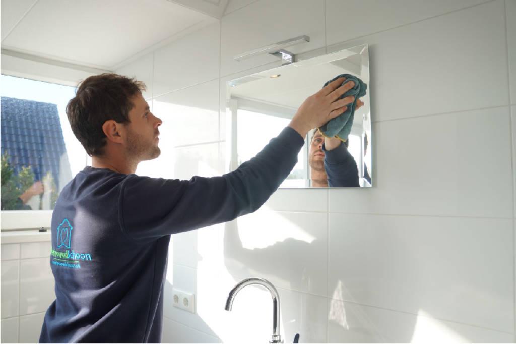 opleveringsschoonmaak-friesland-sanitair